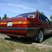 090614 Audi 90 049