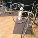 014  Veterán kerékpár