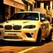 BMW X6 Schnitzer 1