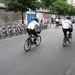 P1020712 Biciklis rendőrök