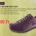 cipõ óvatosan