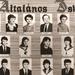 Ált. Iskola 1989.