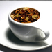 egy csésze forró tea?;-)