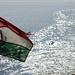 Magyarország, én igy szeretlek