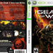 gears.of.war.dvd-front
