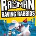 rayman.raving.rabbids.mini