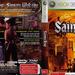 saints.row.dvd-front