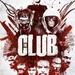 the.club.mini