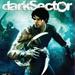 dark.sector.mini