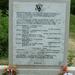 Amerikai pilóták emlékműve