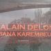 Alain Delon bekeretezve