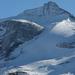 Kabinos a gleccser tetejére