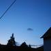 DSC 0953 a felhő ami már nem nyúl alakú