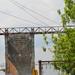 DSC 3796 bontják a hidat