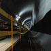 DSC 4482 Az alagút