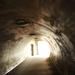 DSC 4621 Tök sötét alagút