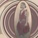 Alkalmi  ruha fiatal lányoknak  (1930-as évek)