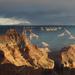 US 2010 Day23  110 North Rim, Grand Canyon NP, AZ