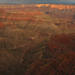 US 2010 Day23  136 North Rim, Grand Canyon NP, AZ