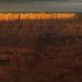 US 2010 Day23  139 North Rim, Grand Canyon NP, AZ