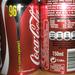 Coca-Cola 150ml - 2010