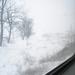 Album - 2009 Nagyváradi tél