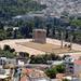 Athéni részlet