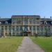 Edelény - Couburg kastély