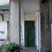 Semmelweis utca 4 066