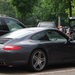 Porsche 911 Carrera S MKII