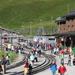 Svájc, Jungfrau Region, Kleine Scheidegg, SzG3
