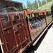 Svájc, Jungfrau Region, Schynigeplatte Bahn, SzG3
