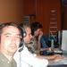 Album - WCG 2005 - bootcamp