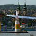 Red Bull Air Racing Budapest 200