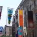 Plein art Ráday utca 1