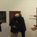 Római kiállítás- (24)