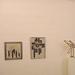 Római kiállítás- (51)