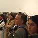 Római kiállítás- (58)