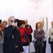 NAGÁMI kiállítás- (4)