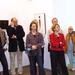 NAGÁMI kiállítás- (7)