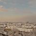 ...és a lusta fotós erkélyéről reggel ;)
