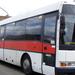 Album - Vértes Volán Dorogról más üzemekhez került buszok