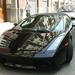 Lamborghini Gallardo Spyder 008