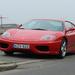 Ferrari 360 032
