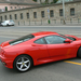 Ferrari 360 036