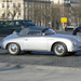 Párizs 2007.01.30-02.04 721