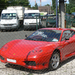 Ferrari 360 038 Replika