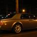 Rolls Royce Phantom 003