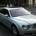 Bentley Continental Flying Spur 014