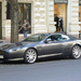 Aston Martin DB9 018